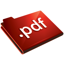 Factbook in PDF